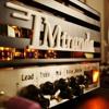 TMiranda Micro 800 + Gibson Les Paul Tribute 60's P90 Finger style