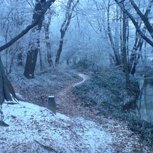Black Plan - You Walk The Last Mile Alone