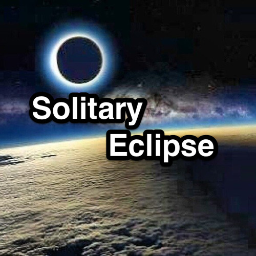 Solitary Eclipse