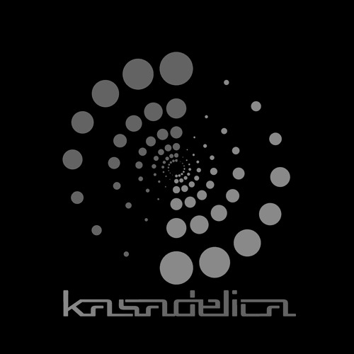 Kasadelica - mentally drowned (sc preview) E.P - 'Molecular Clock'
