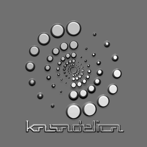 Kasadelica-galactic activation portal (sc preview) E.P - 'Molecular Clock'
