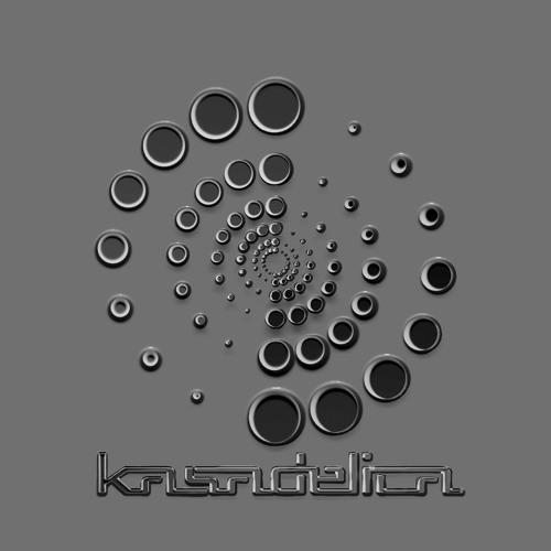 Kasadelica-Frequendelica (sc preview)  VA 'groove mechanism' \occulta records