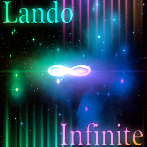 Infinite (New Single)