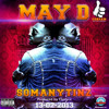 Download May D - So many things Mp3