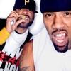 Method Man & Redman - Da Rockwilder (Prizefighter RMX)