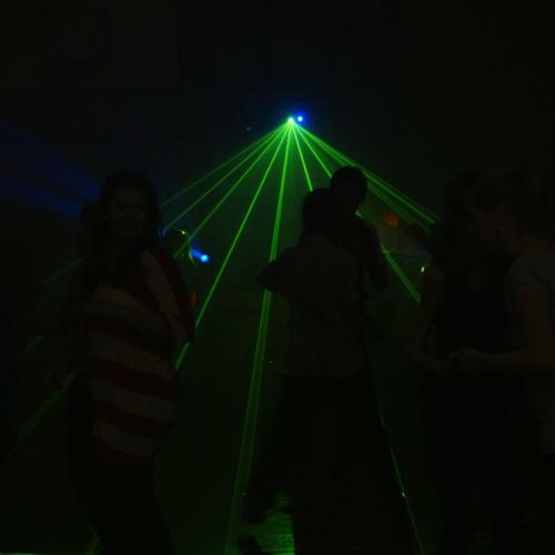 DJ Andrewz - Foreigner  ( Demo)