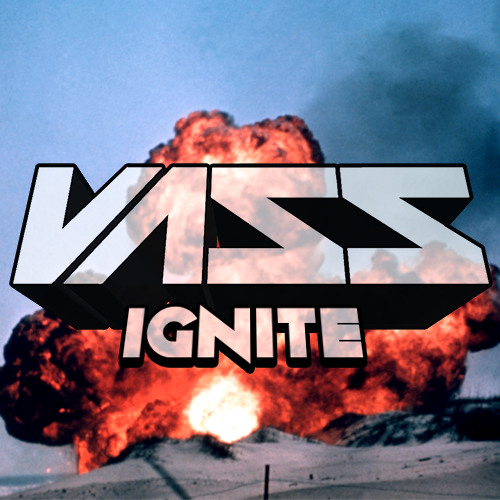 MOOMBAHTON | Vass - Ignite (Original Mix)