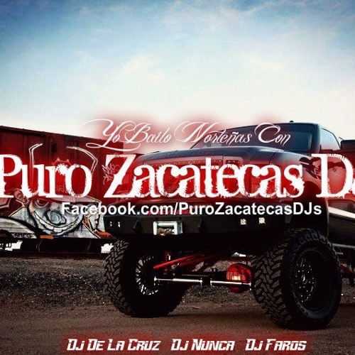 "cumbias con sax A.K.A satevo \(""-')/ mixed by dj nunca"