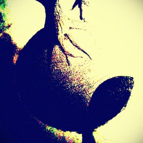 Moonlit Monsters (original mix)  **preview version**