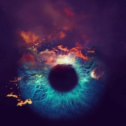 Techno remix faithless