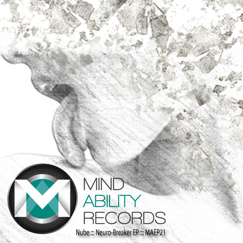 MAEP021 - Nube - Neuro-breaker EP