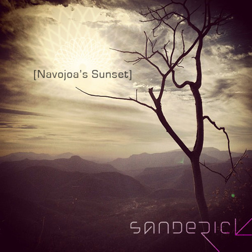 Atardecer en Navojoa [Navojoa's Sunset] - Sanderick (Free Download)