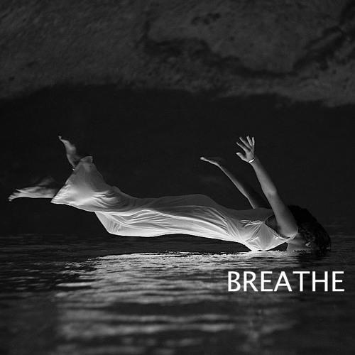 Breathe - PZAZZ
