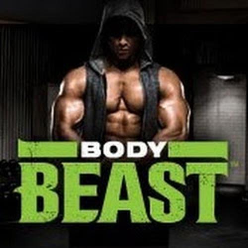 workout (lifting)