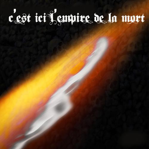 Set: C'est ici L'Empire de la Mort