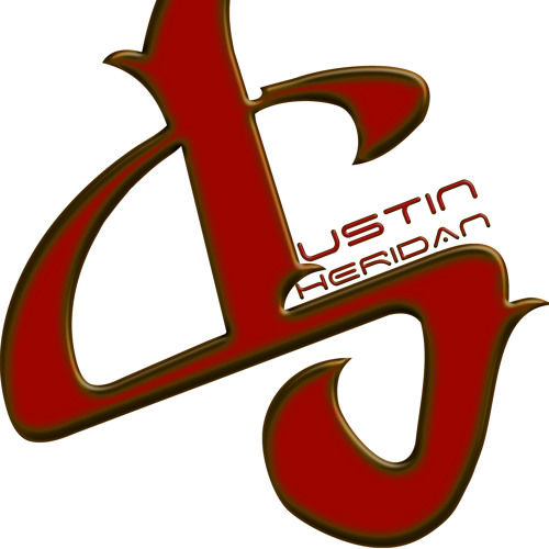Dustin Sheridan's JAMcast #015 (VALENTINE'S DAY 4 THE LADIES MIX!) FEBRUARY 2013