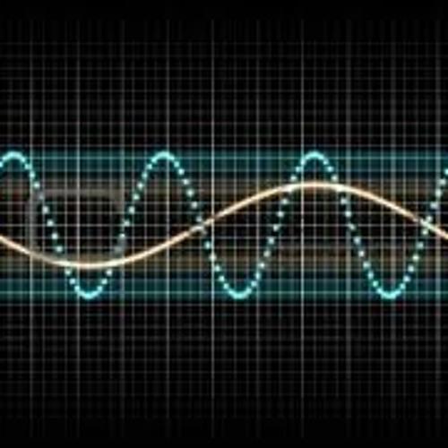DJ MaNic - I need a Rhythm
