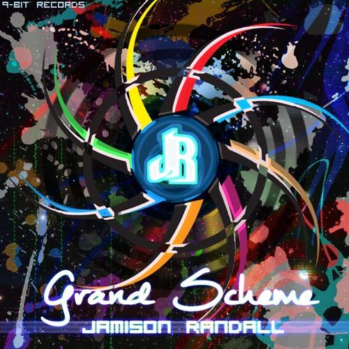 Jamison Randall - So Free (final version 2)