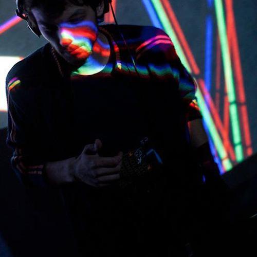 DJ Lgcc + Examine @ etc, WNUR 2012.06.08