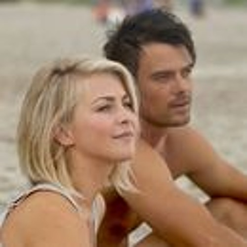 Movie Date: 'Safe Haven,' 'Beautiful Creatures,' 'A Good Day to Die Hard'