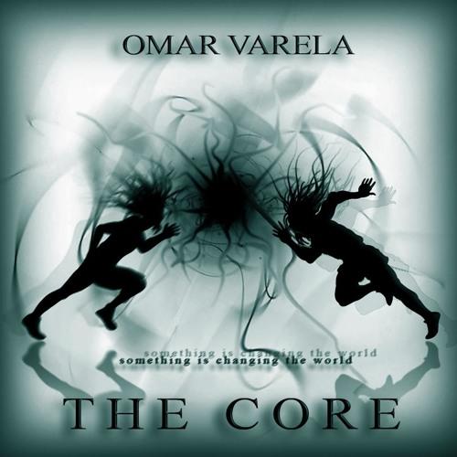 Omar Varela - Perdoname [Forgive me] (Original Mix)