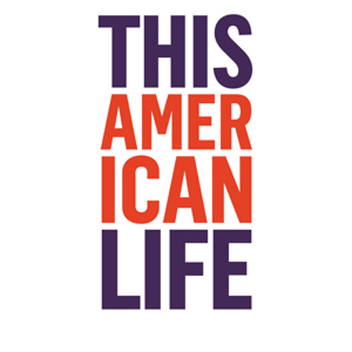 This American Life Collection