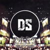 Draper - Night Rider ft. Phoebe Ray (Dub Scout Remix) *NEW DL IN DESCRIPTION*