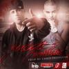 Juegos Prohibidos (Official Remix) (Prod. By Chris Producer)