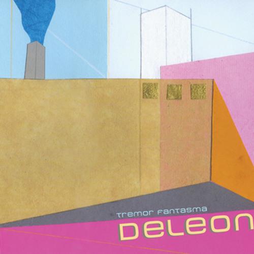 DeLeon - Bre Sarika (Panoptica Orchestra Remix)