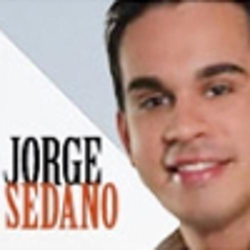 Jorge Sedano Podcast 2-15-13
