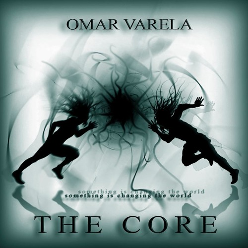 Omar Varela - Burnin Up (Original Mix)