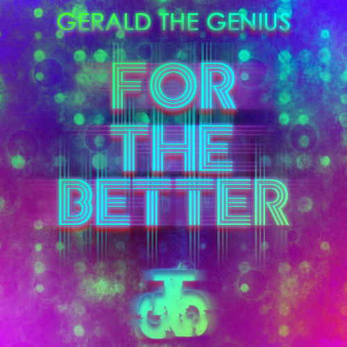 For The Better (Original Mix) [Free Download]