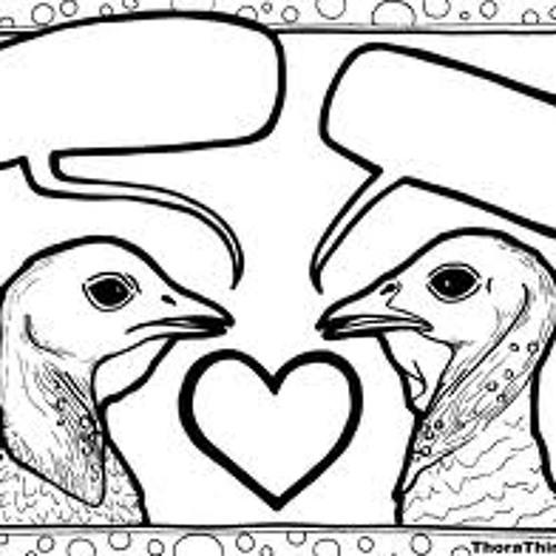 Turkey Love (prod. Larry Fisherman)