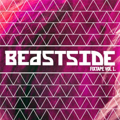 17 Beastside Renegades Feat. Frogman, AWASH, Bill Medley, Filthy Rich