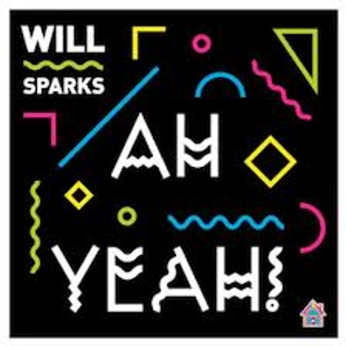 Michael Woods and Chis Lake vs Will Sparks-Oh no