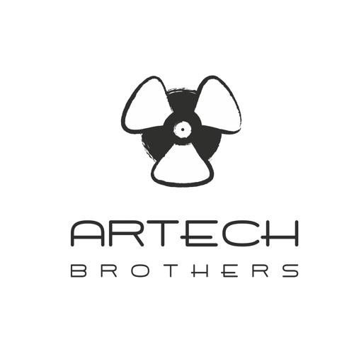 Artech Brothers - Tu Konga (Promo Mix)