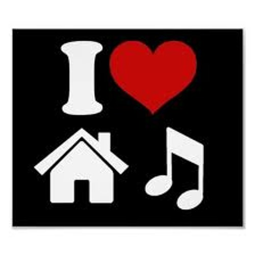 Presidents Weekend Tech House Mix !!