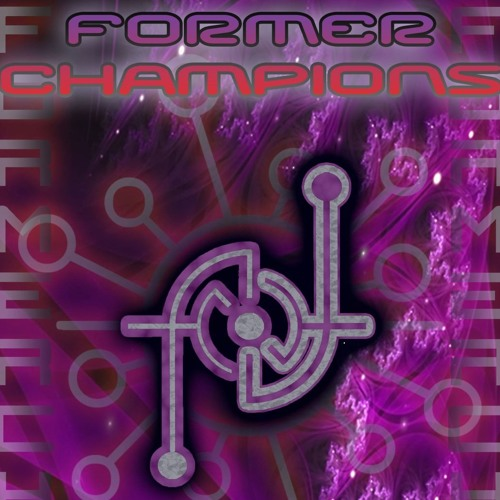 """Former Champions - """"Running & Scratching"""" live @ The Canal Club 10/31/2012"""