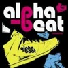 Alphabeat - Always Up With You remix [Free Download] *Like what you hear comment and share*