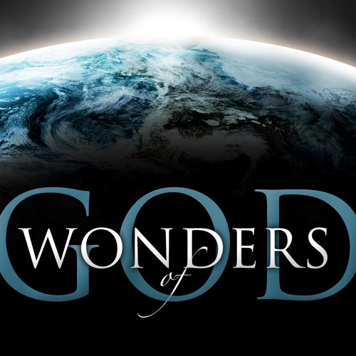 Piano cover - God of Wonders by: Chris Tomlin