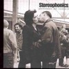 Stereophonics - nothing compares to you