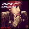 Tyga - Dope Instrumental