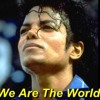 Pop - Michael Jackson - We Are the World ~ A cappella