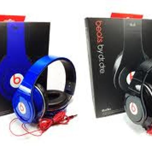 Dj Blend ft Dj Avils Party mix X_O