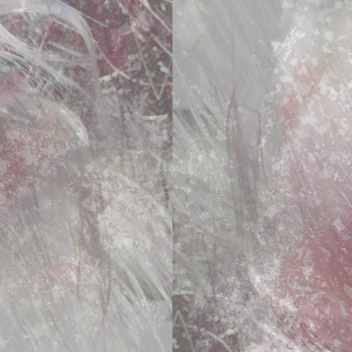 bo en & mus.hiba -  Winter Valentine (MinMixまろやか)