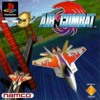 Air Combat - Head First