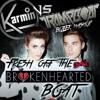 Karmin vs. Trampboat - Fresh off the Broken hearted Boat(Bizeek Mashup)