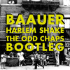 Baauer - Harlem Shake (The Odd Chaps Bootleg) [FREE DOWNLOAD]