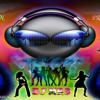 DEVA SHREE GANESHA MIX  ¡¡¡E  POP MIX¡¡¡ By  DJ MRS 9890726605