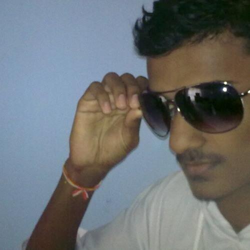 12.Dj Revvy - Mannalum - Ullam Uruguthaiya Muruga